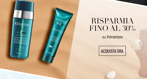 https://www.lookfantastic.it/brands/kerastase/kerastase.list