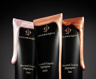Illamasqua Beyond Liquid Highlighter