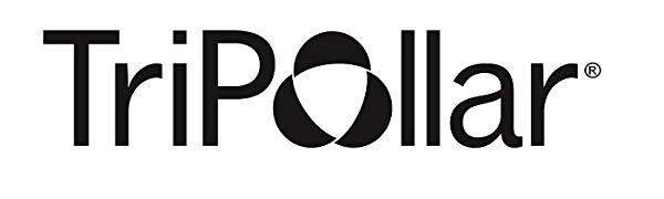 Tripollar logo