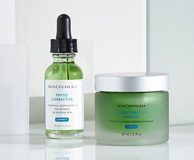 Skinceuticals Discolouration
