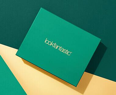 <b>Beauty Box</b>