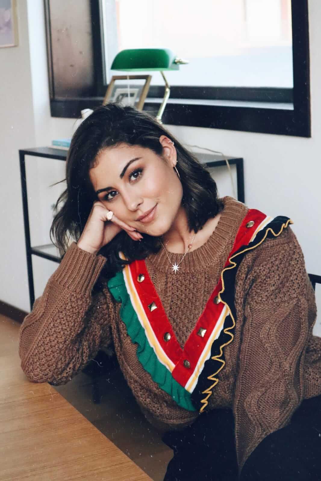 Tânia Morais
