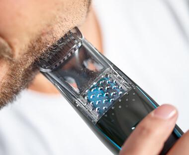 Электрические бритвы