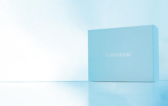 Januari Beauty Box