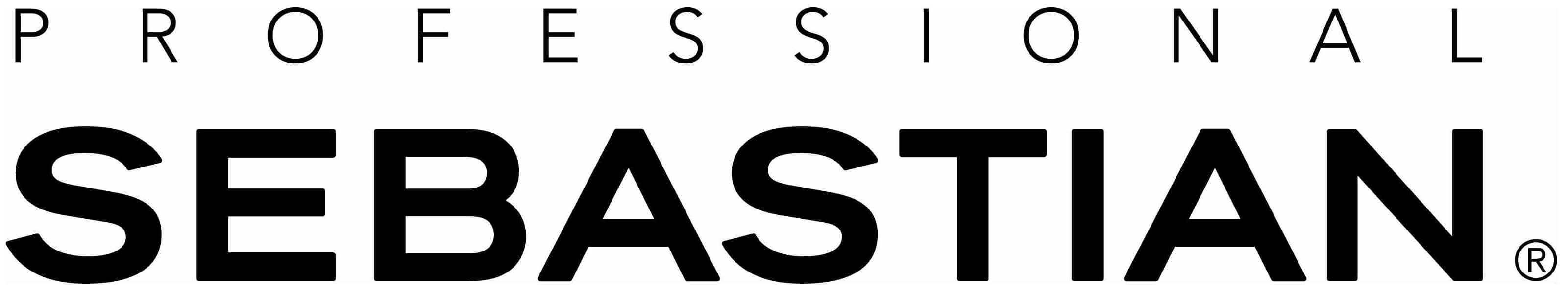 KMS California logo