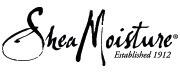 Shea Moisture Brand Logo