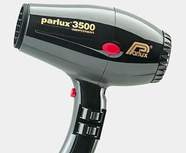 Parlux - Snabb leverans d382af9be38c1