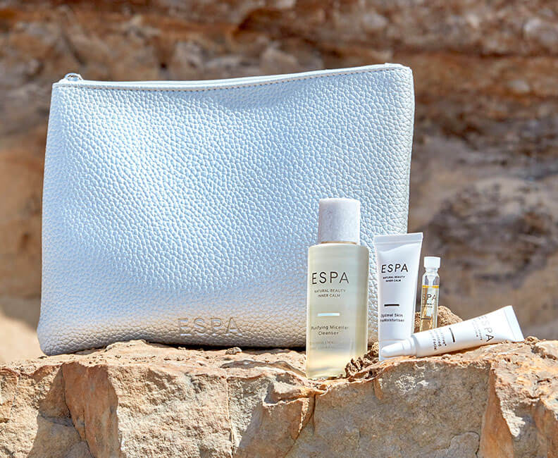 ESPA Gifts