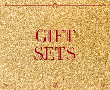 限定版聖誕禮盒