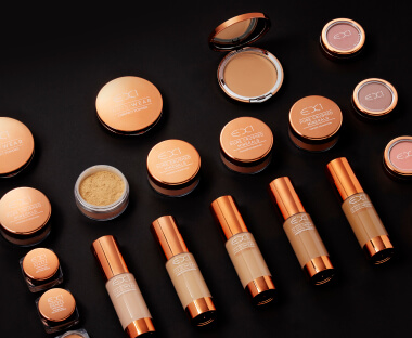 EX1 Cosmetic