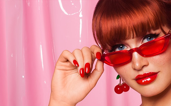 What's New: Lime Crime