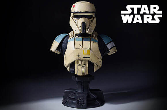 SAVE AN EXTRA 40% ON  FIGURES & STATUES