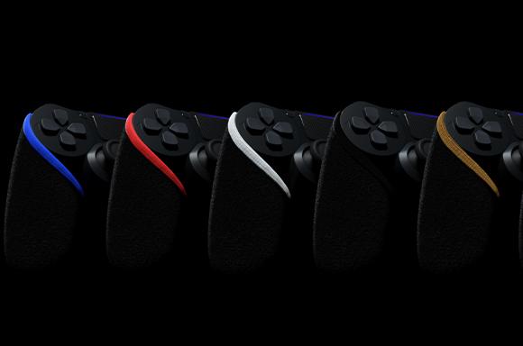 smartgrip controller - Playstation