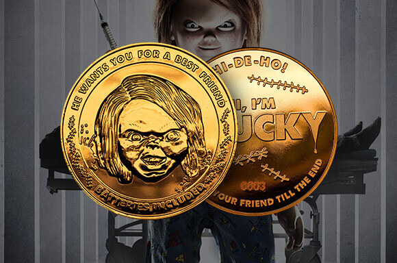 AGOSTO - DISPONIBLE