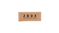 ZBOX - 1 MOIS