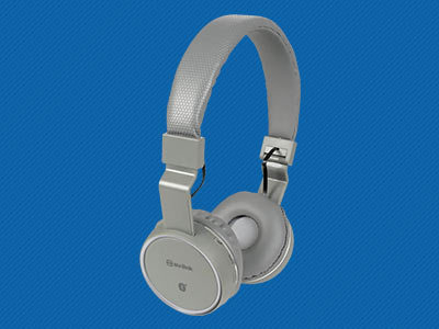 CASQUE AUDIO AV: LINK