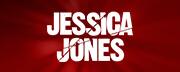 Jessica Jones}