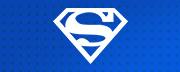 Superman Logo