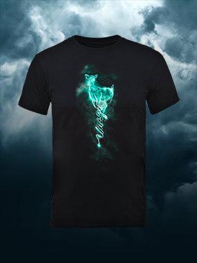 Geek t-shirts: 2 voor €23