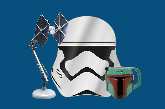 20% off SW Gifts & Home