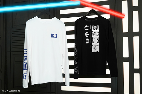 30% off Star Wars Collection