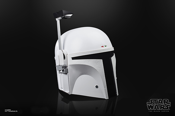 New Pre-order Star Wars Hasbro