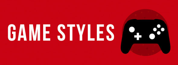 game_styles
