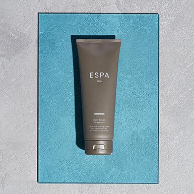 ESPA Dual -Action Shavemud 200ML