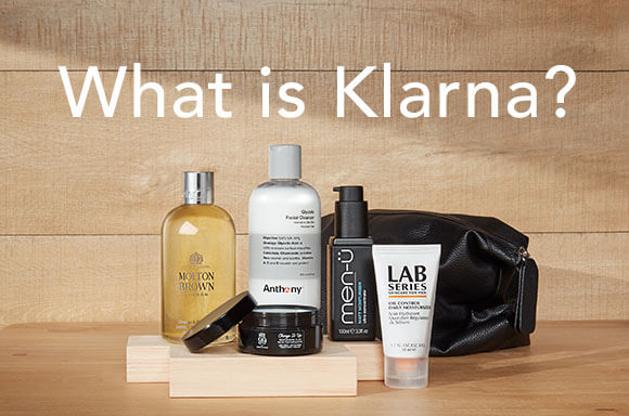 What is Klarna