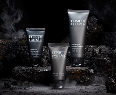 mankind  male grooming  free delivery